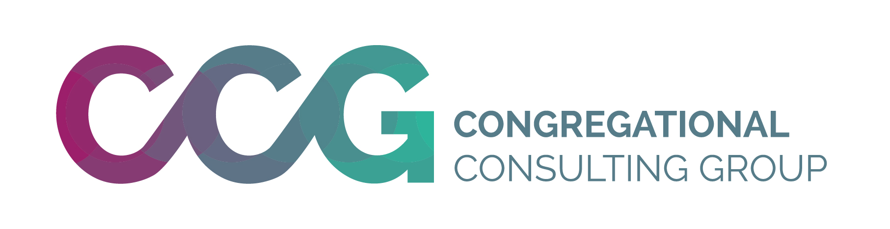 Congregational Consulting Group