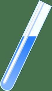 test-tube-152851_1280