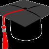 graduation-cap-311378_640