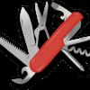 swiss-army-knife-154314_640