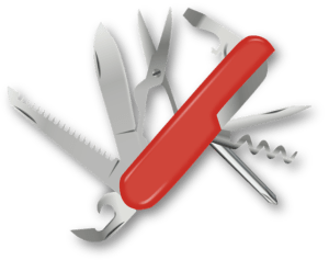 swiss-army-knife-154314_640