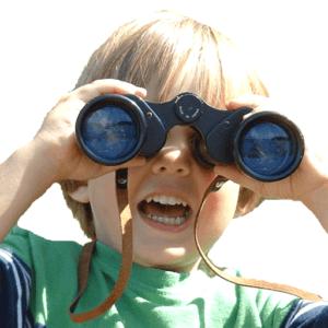 boy-with-binoculars