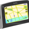 Gps-Navigation-Garmin-Latitude-Device-Longitude-304842