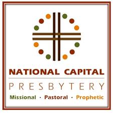 National Capital Presbytery