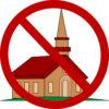 not-church