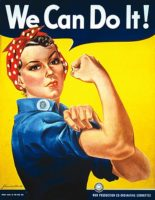 Five Ways Female Leaders Undermine Themselves