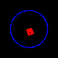 Earth's_magnetic_field_pole