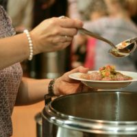 soup-3310066_640