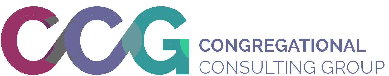Congregational Consulting Group logo